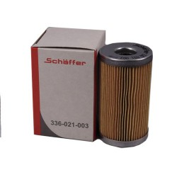 Filtr paliwa Schaffer 336.021.003