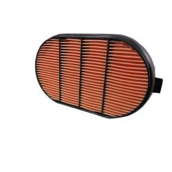 Wkład filtra powietrza John Deere F071151