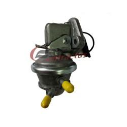 Pompa paliwa Vapormatic VPD3047/RE38009