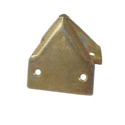 Nożyk kosy John Deere CQ32379