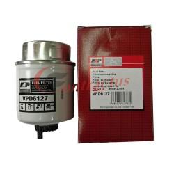 Filtr paliwa, zmiennik VPD6127/RE62418