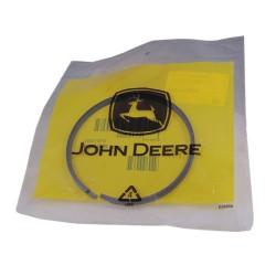 John Deere pierścień zabezpieczający R112955