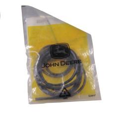 Uszczelka pokrywy rozrządu John Deere R105351
