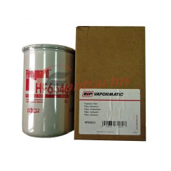 Filtr hydrauliczny VPK5623 / RE273801