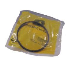 John Deere pierścień zabezpieczający R33167