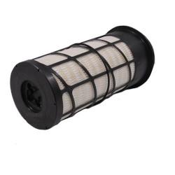 Filtr powietrza, John Deere, RE282286