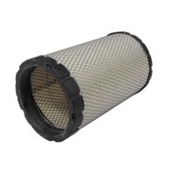 Filtr powietrza John Deere RE210103