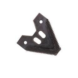 Nożyk kosy John Deere Z52672