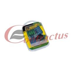Bezpieczniki maxi 16 szt. John Deere MCXFA1042