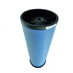 Filtr powietrza wewnętrzny Claas 722391
