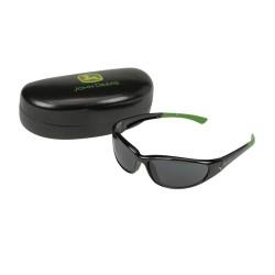 Okulary przeciwsłoneczne John Deere MCV113100001