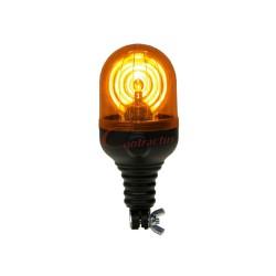 Obrotowe światło na elastycznym uchwycie John Deere MCXFA1591