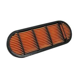 Filtr powietrza John Deere AL150288