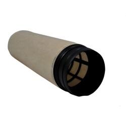 Element filtrujący John Deere AL174812