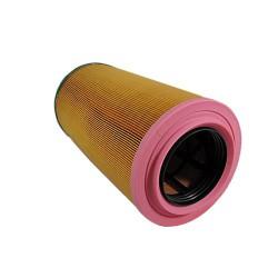 Element filtrujący John Deere AL204809