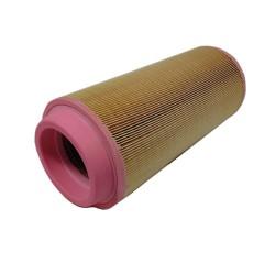 Wkład filtra powietrza John Deere AZ55542