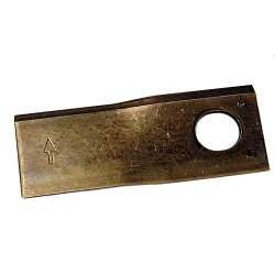 Nóż kosiarki lewy Kverneland / Taarup KT5611090001