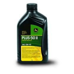 Olej silnikowy Plus-50 II-W40 1l John Deere