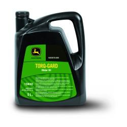 Olej silnikowy John Deere TORQ-GARD SUPREME 5L