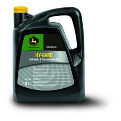 Olej Hy-Gard 5l John Deere