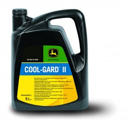 Cool-Gard II 5l John Deere