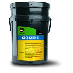 Płyn chłodzący Cool-Gard II 20l John Deere