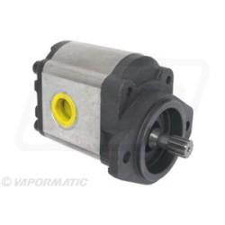 Pompa hydrauliczna VPK1107/ AL200830