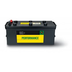 Performance akumulator John Deere MCEX1000PF