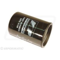 Filtr oleju VPD5109/RE59754