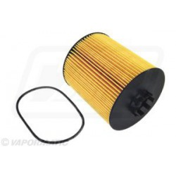 Filtr silnikowy VPD5154/RE509672