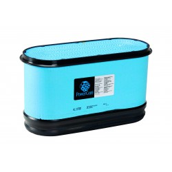Filtr powietrza John Deere AL172780