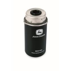 Filtr paliwa John Deere RE541922