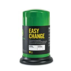 Zestaw Filtr + olej AUC12916