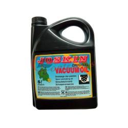 Olej biodegradowalny Joskin 5l