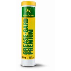 Smar John Deere Grease Gard Premium 400g