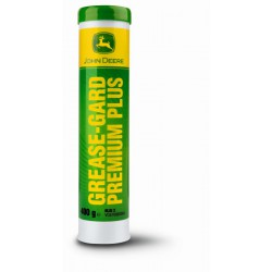 Smar John Deere Grease Gard Premium Plus 400g