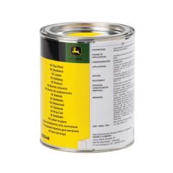 Farba John Deere żółta 1l MCF1311