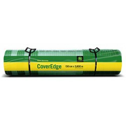 Siatka CoverEdge™ 3800