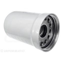 Filtr silnikowy VPD5120/RE504836
