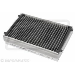 Filtr powietrza z węglem aktywnym VPM8148/L209778