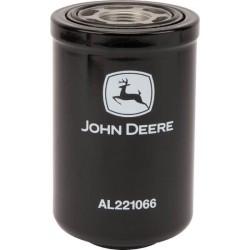 Filtr hydrauliki John Deere AL221066