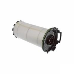 Filtr oleju Vapromatic VPD9029