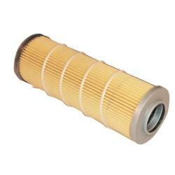Wkład filtra hydrauliki John Deere AL118321