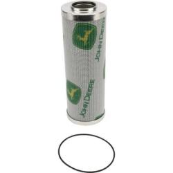 Wkład filtra hydrauliki John Deere AL206482