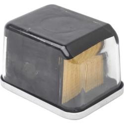 Filtr paliwa John Deere AR50041