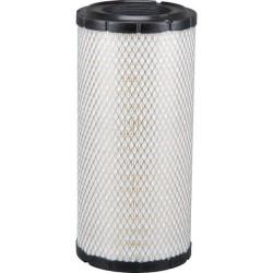 Filtr powietrza, John Deere, AT171853