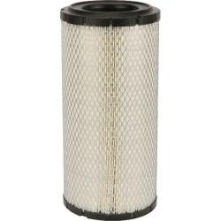 Filtr powietrza John Deere ER263060