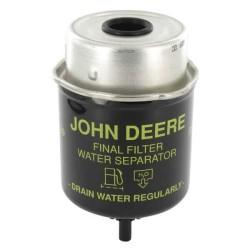Filtr paliwa John Deere RE537159