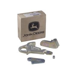 Końcówka dolnego cięgła John Deere R222164