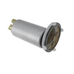 Pompka paliwa VPD3048/AL78405